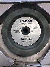 Tormek SG-250