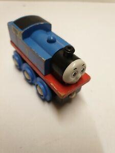 Genuine Brio -Thomas the Tank Engine Wooden Train- THOMAS