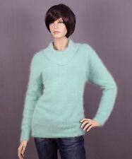 ANGORA pull femmes, couleur et taille: XL ou XXL au choix.