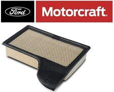 Motorcraft Air Filter for 2010-2014 Ford Mustang 3.7L 4.6L 5.0L V6 V8 lk