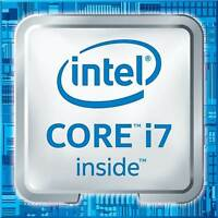 New OEM Intel Core i7-6800K 15M Cache up to 3.6 GHz Hexa Core Skylake Processor