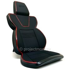 Subaru STi  Racing Seat Smart / Cell Phone Stand Holder Officially Licensed