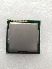 Intel Quad Core i5-2310 Quad-Core Socket LGA1155 CPU Processor SR02K 2.90GHz