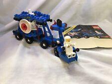LEGO BULK LOT OF 15 BLACK HINGE BAR 3 FINGER END STUD CONTROL LEVER #2433