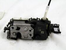 9800623080 SCHLIEßEN SMART LOCK VORNE RECHTS PEUGEOT 5008 1.6 82KW 5P D