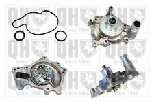 AUDI S5 8T 4.2 Water Pump 07 to 12 CAUA Coolant QH 079121014F 079121012D Quality