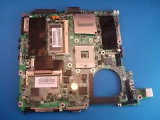Gateway 3018GZ Genuine Intel CPU Motherboard  40-A07500-C600