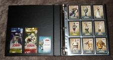 Legend of Zelda Twilight Princess - Trading Card Set - Enterplay - Nintendo