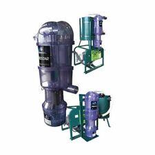 TECH WEST DENTAL ECO-STAR Amalgam Separator (ESAS-100)