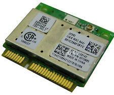 IBM Lenovo Card FRU 42T0885