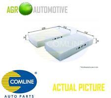 Comline moteur Cabine/Filtre à Pollen OE REMPLACEMENT EKF201
