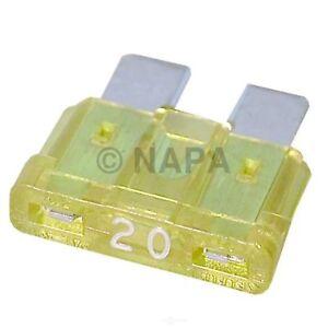 Battery Fuse-CDI NAPA/BALKAMP-BK 7822185