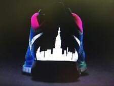 Missy's Nike Free 5.0 Doernbecher Women's Shoe 728651-400 Size 9.5 Deadstock