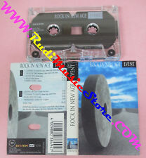 MC ROCK IN NEW AGE EVENT compilation 1998 stairway to heaven Child no cd lp vhs