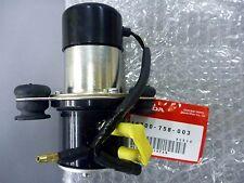 Filtre à air pour moteur Honda Modèles GX610 GXV610 GX620 GXV620-p//n:17211-ZJ1-000