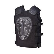 Roman Reigns WWE Authentic Tactical Replica Vest