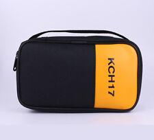 Weich Carrying Case für Fluke multimeter15B 17B 115 116 117 175 177 179(FIT c35)