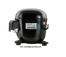 Compressore Motore Frigo  Embraco Aspera NE9213GK - NE 9213 GK