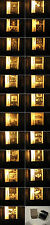 35 mm Filmband.Fotos.Rollfilm 1940.Seife,Geschichte,Werbung -Historical photos