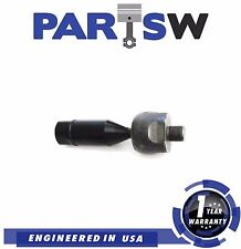 Front Inner Tie Rod End Steering Part Suspension Tacoma 4 Runner 4Wd Pickup New