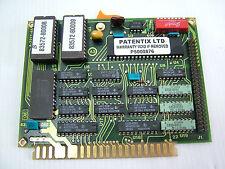 hp 83525-60080 A3 board