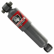 Bulldog HD Heavy Duty Shock Absorber for Freightliner Cacadia