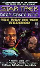 Star Trek Paperback Science Fiction Books
