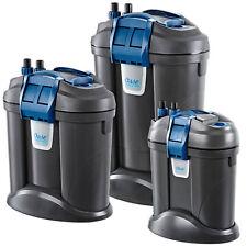 Oase FiltoSmart External Aquarium Filtration System Compact Fish Tank Filter
