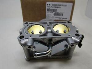 Kawasaki 15004-1015 Carburetor for FXT00V  Genuine