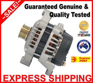 Genuine Holden TS Astra XC Barina Z18XE Z14XE Alternator 1.8 1.4 99-05 - Express