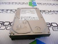 EMC Isilon X200 X400 500GB SATA Hard Drive HUA722050CLA330 Hitachi 0F12626 Spare