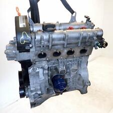 Engine Bare CGG (Ref.1114) VW Golf Mk6 1.4 Petrol