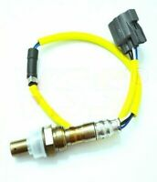 O2 OXYGEN SENSOR for SUBARU FORESTER IMPREZA AIR FUEL RATIO 22641AA230 AA280 AA1