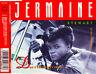 Jermaine Stewart Maxi CD Don't Talk Dirty To Me - UK (EX+/VG+)