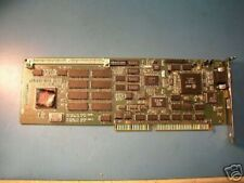 Artist Graphics WinSprint 1000i 76 Card