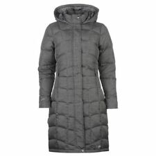 Down Camping & Hiking Clothing for Women