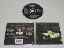 MICK HARVEY/INTOXICATED MAN(MUTE INT 846.926) CD ALBUM