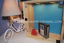 Apple iPod Classic 5th Generazione 30 GB White Nuovo New Imballato Generation