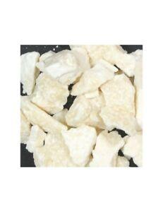 Beurre de Kokum  brut - 100% Pure et Naturel - 100g (BUTT100KOKU)