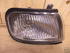 NISSAN MAXIMA 97-99 1997-1999 CORNER LIGHT PASSENGER RH RIGHT OE