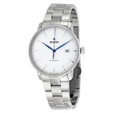 Rado Coupole Classic Automatic Mens Watch R22876013