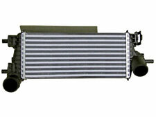 For 2015-2018 Ford Focus Intercooler TYC 89367VZ 2016 2017