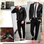 leatherzone2016