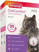 More details for beaphar catcomfort calming diffuser