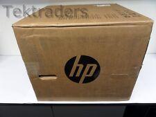 New HP Colour LaserJet Enterprise M552dn Printer+1YR HP Onsite Warranty (B5L23A)