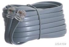 KICKER 6PIN WIRE REMOTE BASS KNOB CONTROL CABLE GAIN CORD 46CXARC 43CXARC 10ZXRC