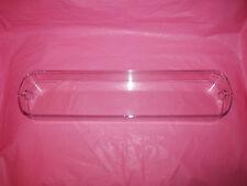 Hotpoint / Ariston Fridge/Freezer Door Shelf  HMT40 MBA3832VI