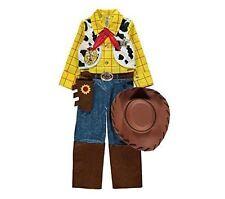 George Fancy Dress Complete Outfits