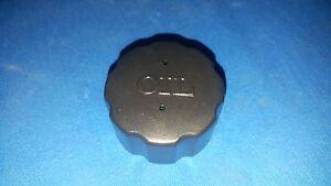 NEW ETON 650869 OIL TANK CAP E-TON Sierra DXL-90 DXL-90U GENUINE OEM DINLI MASAI