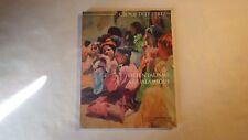 Livre Orientalisme art ISLAMIQUE Gros et Delettrez